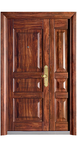 I-leaf Doors u0026 Windows  sc 1 th 309 & ILEAF DOORS - Security Steel Doors pezcame.com