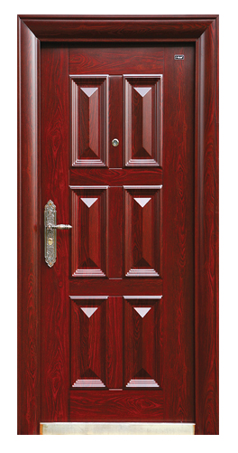 Cool Ileaf Doors Security Steel Doors Download Free Architecture Designs Scobabritishbridgeorg