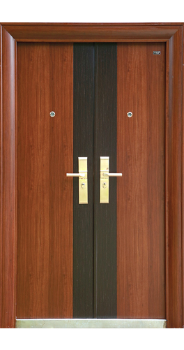 Super Ileaf Doors Security Steel Doors Download Free Architecture Designs Scobabritishbridgeorg