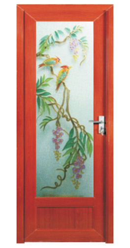 Bathroom Doors Trivandrum ileaf doors - security steel doors