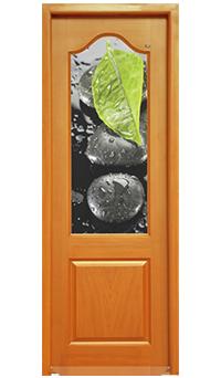 Fibre Doors  sc 1 th 294 & ILEAF DOORS - Security Steel Doors